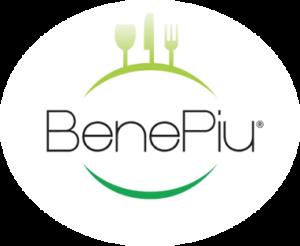 benepiu_final