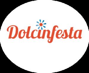 dolcinfesta_final