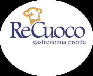 recuoco_final