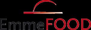 Emme Food Logo